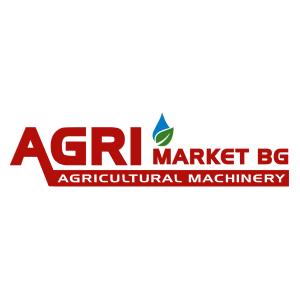 Агри-маркет-БГ_2