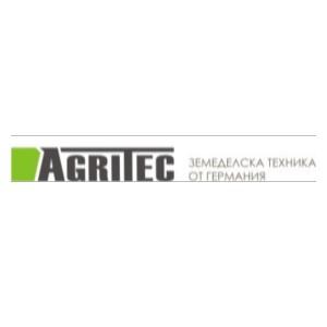 Агритек-ООД_2