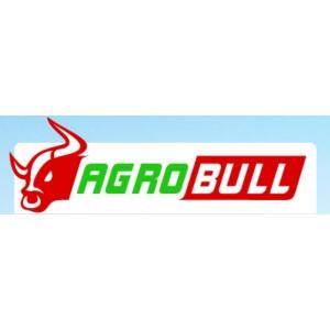 Агро-Булл-ООД_2