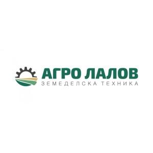 АГРО-ЛАЛОВ-ЕООД_2