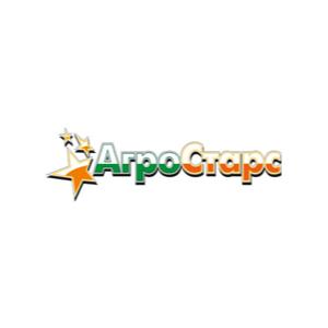 АГРО-СТАРС-ООД-logo_2