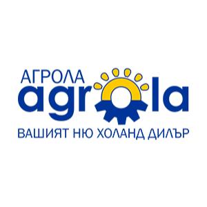 АГРОЛА-ООД-logo_2
