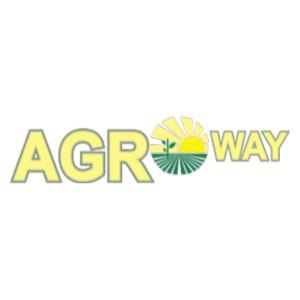 Агроуей-България-logo_agro_2