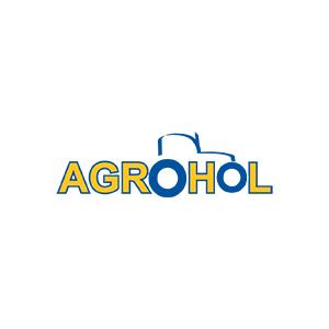 Агрохол-ООД-logo_2