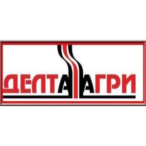 Делта-Агри-ООД_2