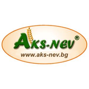 AKS-NEV_2