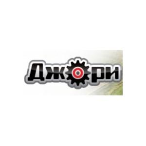 ЕТ-ДЖОРИ_2