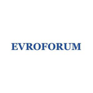 ЕТ-ЕВРОФОРУМ-ПЛАМЕН-АТАНАСОВ-logo_2