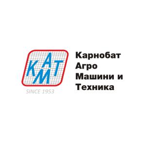 КАМТ-АД_2