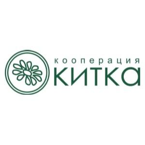 КООПЕРАЦИЯ-КИТКА_2