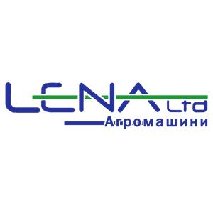 Лена-Агромашини-ЕООД_2