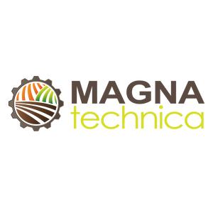МАГНА-ТЕХНИКА-ЕООД_2