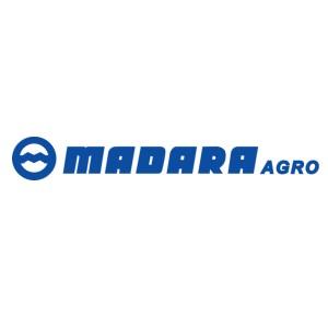 МАДАРА-АГРО-ЕООД_2