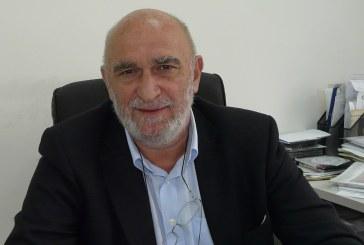 Директорът на БАБХ не се съмнява в преценката и действията си