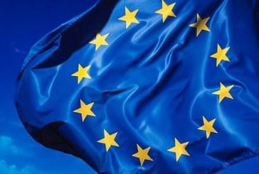 С колко се увеличи износът на храни от ЕС