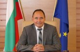 """Зам.-министърът Янко Иванов ще присъства на Годишна национална конференция, посветена на """"Достъпа до добра храна"""""""