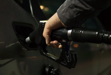 Нужно ли е да се забавя закона за горивата