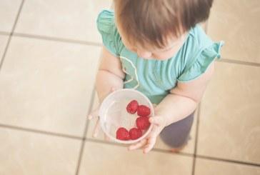 Ще стане ли наистина здравословна храната в училищата