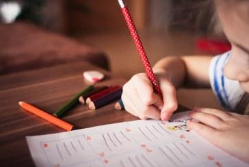 Ще се повиши ли ефективността на училищните схеми