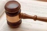 Без промени чл. 23 от Наредба 3 влиза за обществено обсъждане