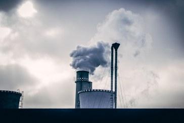 В каква степен фермите замърсяват атмосферата