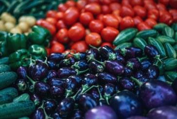 Какво се случва с родните зеленчуци