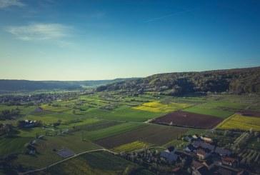 Какви ще бъдат цените за наем на земя в Кюстендилско