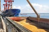 Износът на ечемик е намалял с 71%