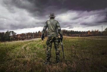 Горски инспектори от РДГ Сливен предотвратиха бракониерски лов