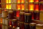 Ниски са добивите на пчелен мед до момента