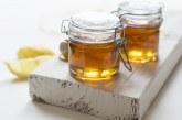 МЗХГ налага нови ограничения на биологичните пчелари