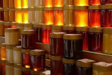 Мановият мед ще събере пчелари от цял свят в Царево