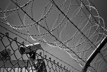 Незаконни сделки със земя вкараха шеф на ОДЗ в затвора