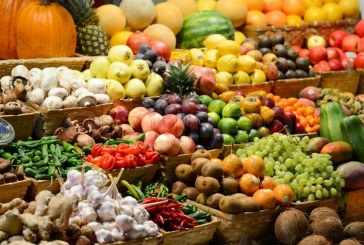 Стартира пазарна обсерватория за европейски плодове и зеленчуци