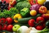 """Предоставят се 30 млн. лв. за краткосрочни кредити в сектор """"Плодове и зеленчуци"""""""