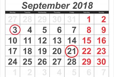 За отстъпка от акциза върху горивата заявления ще се подават през септември