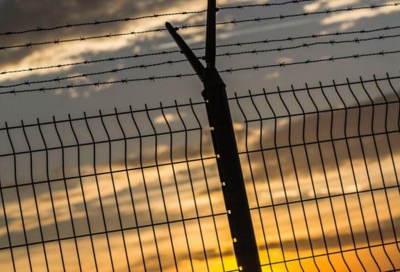 За защита от АЧС е нужна добра координация между отделните звена по веригата