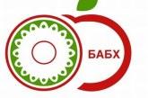Какво обясниха от БАБХ относно жалбата на Генка Шикерова