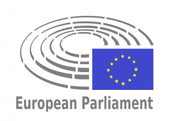 Евродепутати ще заседават отново от утре