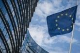 Съветът на ЕС ограничи употребата на някои видове торове