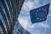 Помощ от 34 млн.евро ще получат България, Гърция, Полша и Литва ще