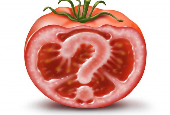Колко сериозни са проблемите на биологичното земеделие в България?