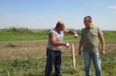 Готови са 110 км от оградата за борба с АЧС