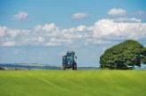 Все по-скъпа става земеделската земя в Плевенско