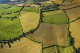 Какви ще са промените в Закона за опазване на земеделските земи