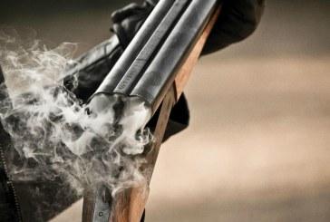 Забранява се ловът в три района около Лом