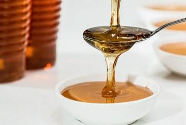 Ниски са добивите на мед и в Шуменско