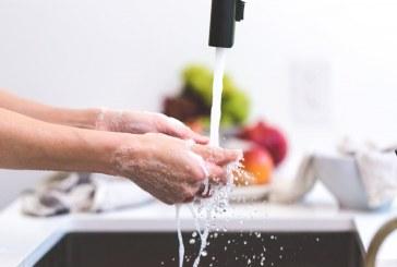 Как сами да отстраним пестицидите от плодовете и зеленчуците