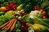 Зелето, ябълките, цитрусовите и южни плодове са поскъпнали най-много