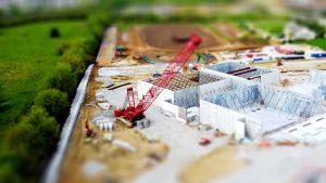 строителство върху земеделска земя
